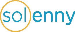 SOLENNY Logo
